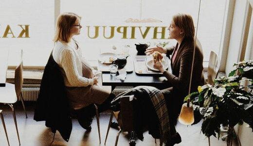 モテる人・好かれる人の質問力「どう思う?の効果」質問力が高い人と低い人の違い