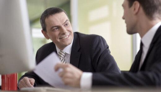 質問力で変わるコミュニケーション【ビジネスも恋愛も婚活も良い質問でうまくいく!本も紹介】