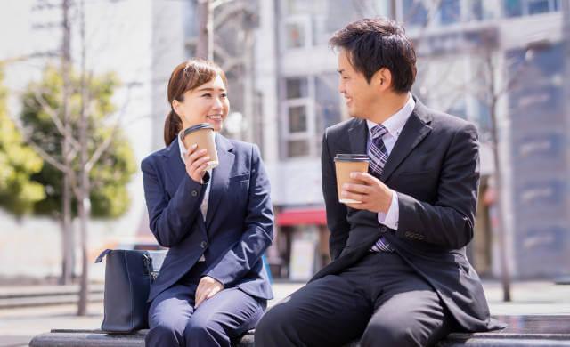 人の話を聞くと「疲れる」「ストレス」と感じる時の3つの解決方法