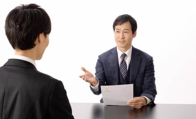 コミュ力おばけが就活&転職に有利な理由