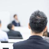 コミュニケーションスクール(講座やセミナー)でコミュ力は上がるのか?選び方2選