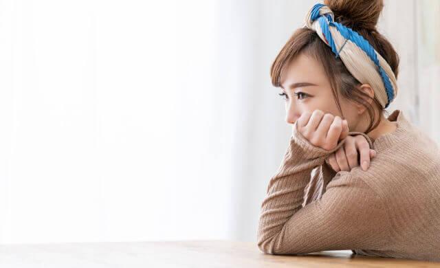 コミュ障をすぐ治すなんて無理!コミュニケーションが苦手な人が変えるべきものは口癖と習慣