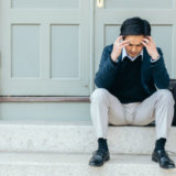 起業後の経験談【最大の損失はメンタルがやられて仕事が出来なかった時間】