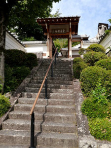 宝泉寺(3)