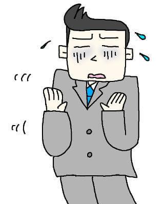 人見知りなコミュ障を克服するための口癖改革