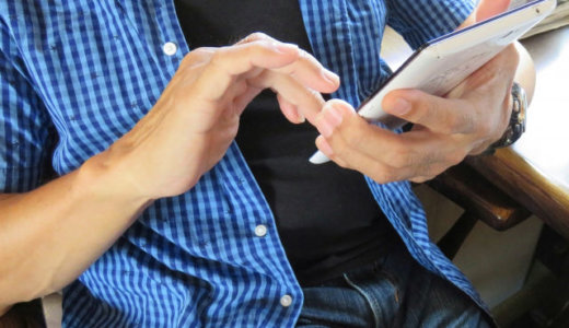 なぜマッチングアプリでメッセージが続かない?
