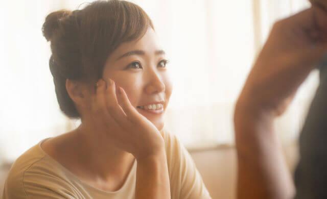 人前で話す練習も初対面での会話の練習も「小さなプレッシャー」からのトレーニングがおすすめ
