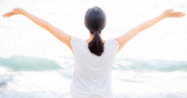 セルフトークと口癖と暗示(1)性格を変える、自信をつける、人間関係を変える